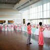karen-luis-wedding-2013-041