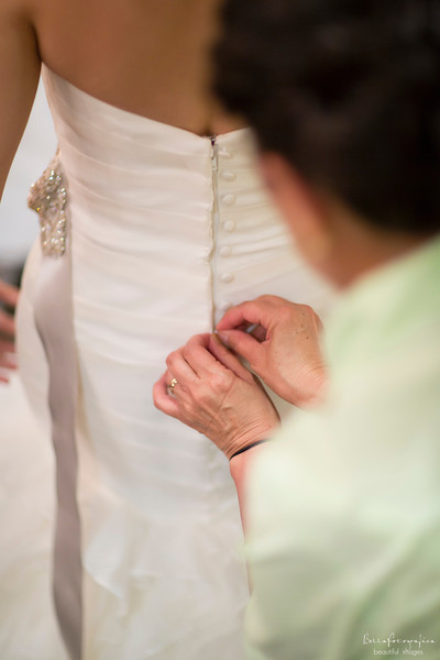 karen-luis-wedding-2013-059