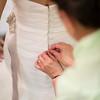 karen-luis-wedding-2013-059