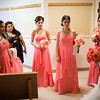 karen-luis-wedding-2013-149