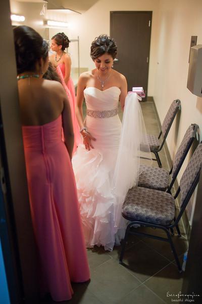 karen-luis-wedding-2013-085