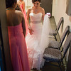 karen-luis-wedding-2013-085