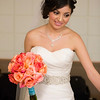 karen-luis-wedding-2013-158