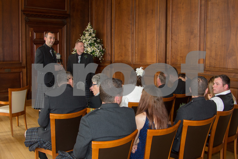 EdinburghWeddingGrieve039