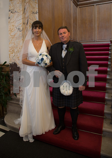 EdinburghWeddingGrieve046