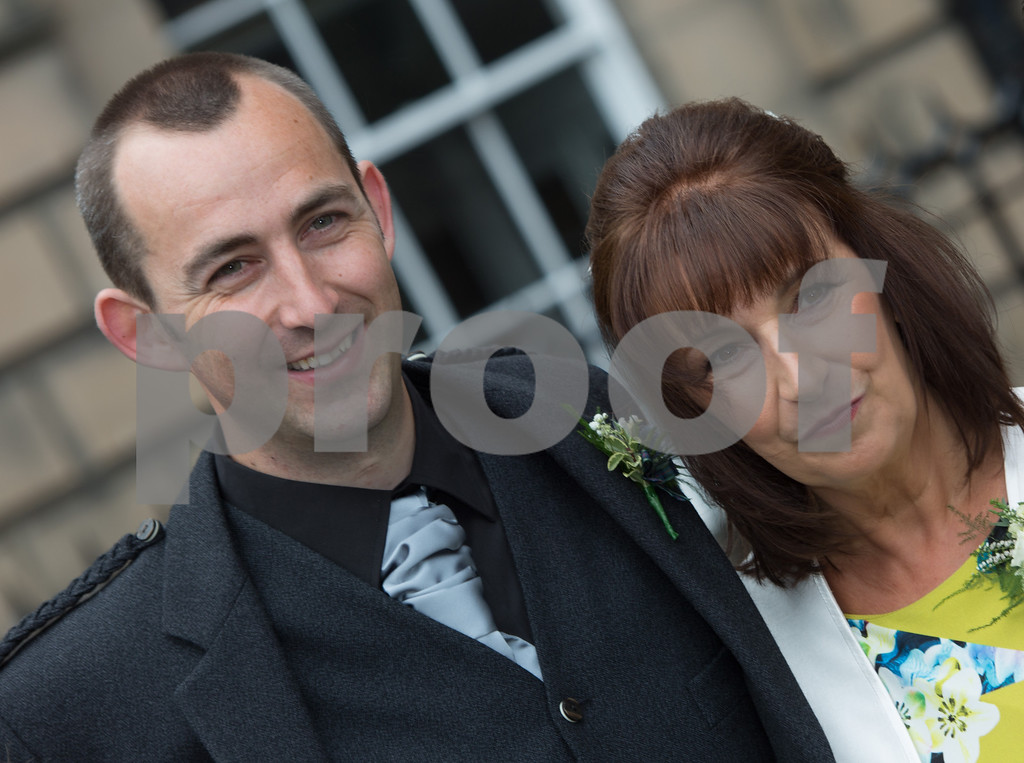 EdinburghWeddingGrieve032
