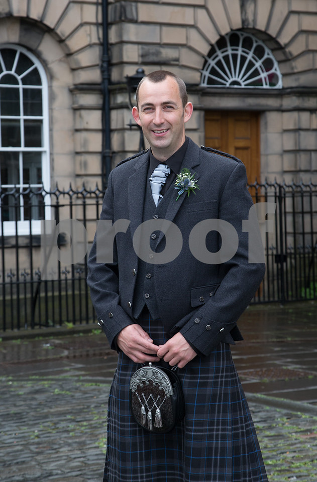 EdinburghWeddingGrieve025