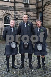 EdinburghWeddingGrieve021