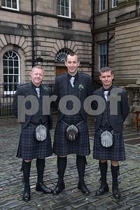 EdinburghWeddingGrieve020