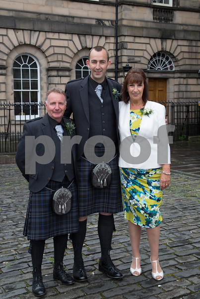 EdinburghWeddingGrieve029