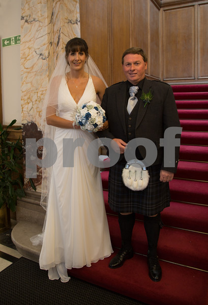 EdinburghWeddingGrieve047