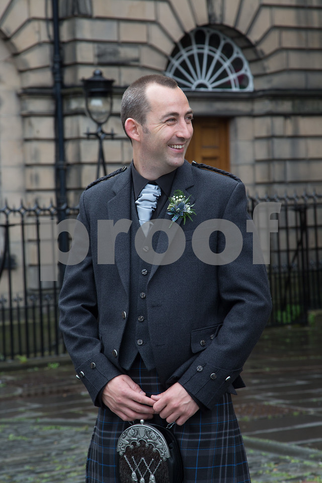 EdinburghWeddingGrieve026