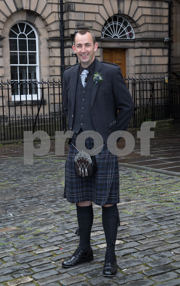 EdinburghWeddingGrieve024