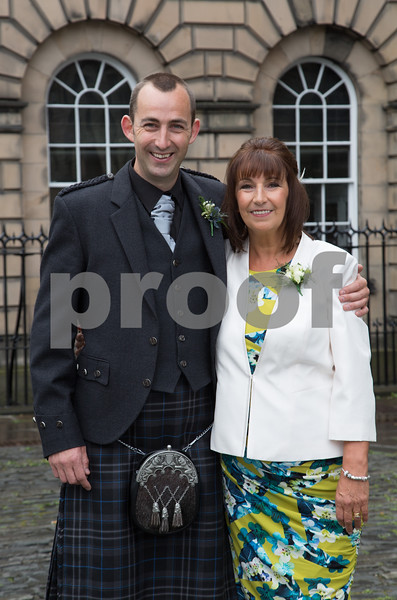 EdinburghWeddingGrieve027