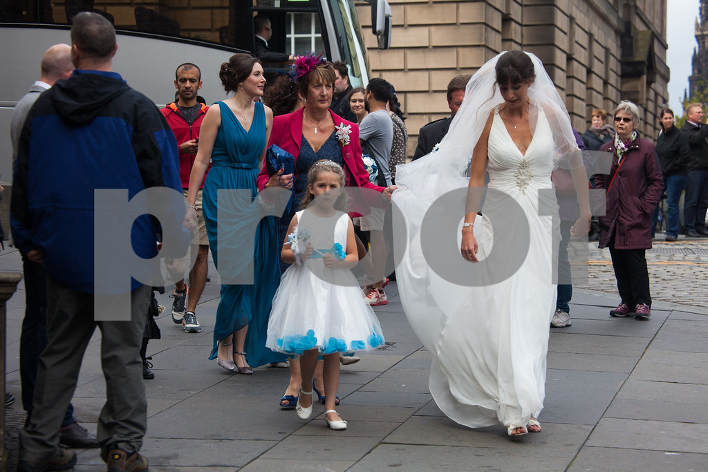 EdinburghWeddingGrieve041