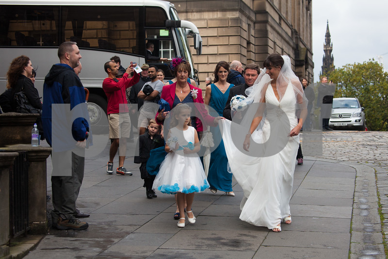 EdinburghWeddingGrieve042