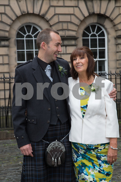 EdinburghWeddingGrieve028