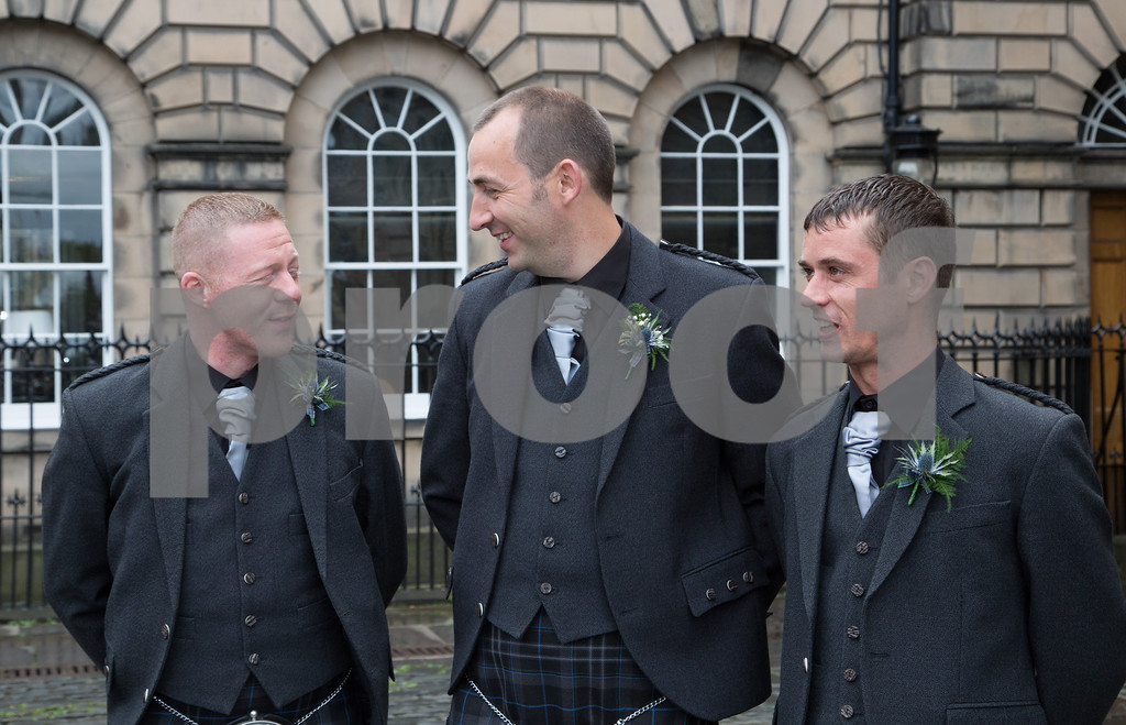 EdinburghWeddingGrieve022