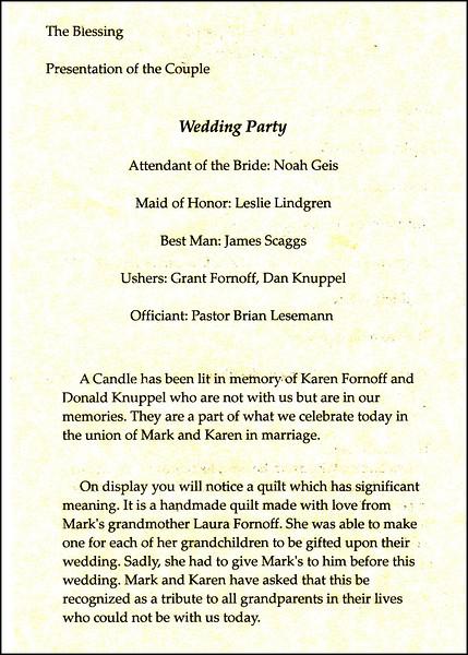 xFronoff Wedding2