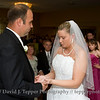 20090509_dtepper_karen+steven_005_ceremony_DSC_1193