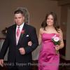 20090509_dtepper_karen+steven_005_ceremony_DSC_1112