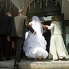 20090509_dtepper_karen+steven_004_bridal_party_prep_DSC_1083