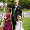 20090509_dtepper_karen+steven_004_bridal_party_prep_DSC_0990