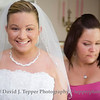 20090509_dtepper_karen+steven_004_bridal_party_prep_DSC_0940