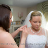 20090509_dtepper_karen+steven_004_bridal_party_prep_DSC_0947