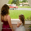 20090509_dtepper_karen+steven_004_bridal_party_prep_DSC_0939