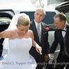 20090509_dtepper_karen+steven_004_bridal_party_prep_DSC_1063