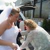 20090509_dtepper_karen+steven_004_bridal_party_prep_DSC_1064