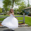 20090509_dtepper_karen+steven_004_bridal_party_prep_DSC_0992