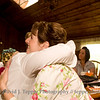 20090509_dtepper_karen+steven_001_bridal_party_prep_DSC_0813