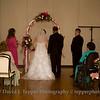 20090509_dtepper_karen+steven_005_ceremony_DSC_1160