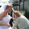 20090509_dtepper_karen+steven_004_bridal_party_prep_DSC_1065