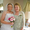 20090509_dtepper_karen+steven_004_bridal_party_prep_DSC_0957