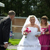 20090509_dtepper_karen+steven_004_bridal_party_prep_DSC_1016