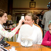 20090509_dtepper_karen+steven_001_bridal_party_prep_DSC_0790
