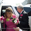20090509_dtepper_karen+steven_004_bridal_party_prep_DSC_1051