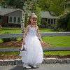 20090509_dtepper_karen+steven_004_bridal_party_prep_DSC_0997
