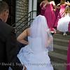 20090509_dtepper_karen+steven_004_bridal_party_prep_DSC_1073