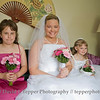 20090509_dtepper_karen+steven_004_bridal_party_prep_DSC_0970