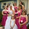 20090509_dtepper_karen+steven_004_bridal_party_prep_DSC_0977