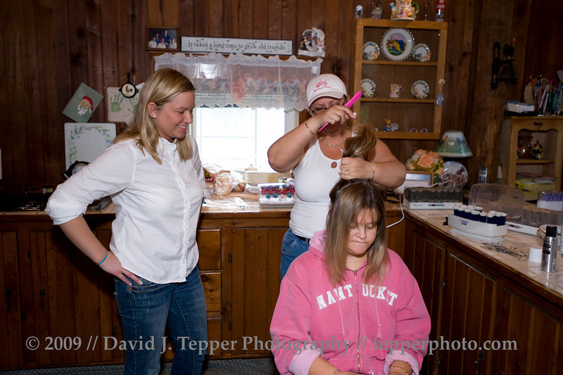 20090509_dtepper_karen+steven_001_bridal_party_prep_DSC_0693