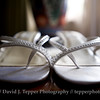 20090509_dtepper_karen+steven_002_bridal_party_prep_DSC_0889