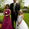 20090509_dtepper_karen+steven_004_bridal_party_prep_DSC_0982