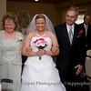 20090509_dtepper_karen+steven_005_ceremony_DSC_1142