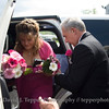 20090509_dtepper_karen+steven_004_bridal_party_prep_DSC_1048