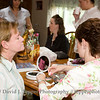 20090509_dtepper_karen+steven_001_bridal_party_prep_DSC_0818